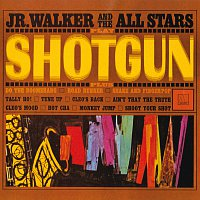Jr. Walker & The All Stars – Shotgun