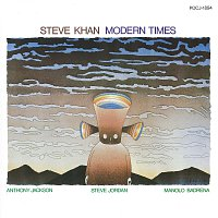 Steve Khan – Modern Times