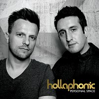 Hollaphonic – Personal Space