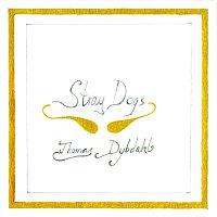 Thomas Dybdahl – Stray Dogs