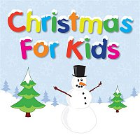 Various Artists.. – Christmas Is For Kids