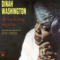 Dinah Washington – Drinking Again