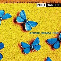 Pino Daniele – Amore senza fine