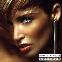 Dannii Minogue – Disremembrance