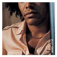 Maxwell – Lifetime