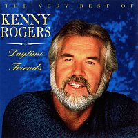 Kenny Rogers – Daytime Friends: The Very Best Of Kenny Rogers