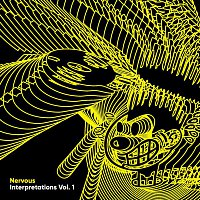 Various Artists.. – Nervous Interpretations - Vol 1