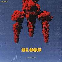 WHIPPED CREAM – Blood