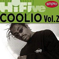 Coolio – Rhino Hi-Five: Coolio [Vol 2]