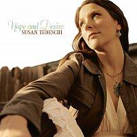 Susan Tedeschi – Hope And Desire