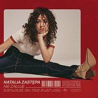 Natalia Zastępa – Nie Żałuję