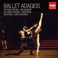 Various Artists.. – Ballet Adagios