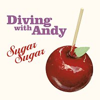 Diving With Andy – Sugar Sugar