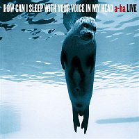 a-ha – How Can I Sleep With Your Voice In My Head (a-ha Live) - Double Album