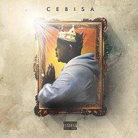 Zakwe – Cebisa