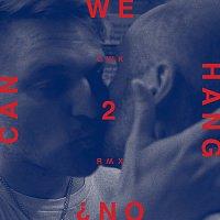 Cold War Kids – Can We Hang On ? + 2 Remixes