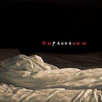 Panda – Depandansa