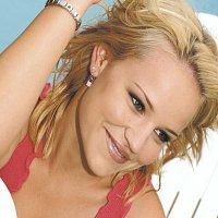 Karen Ferreira – In My Drome