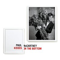 Paul McCartney – Kisses On The Bottom