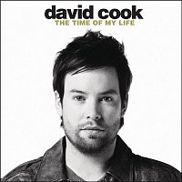 David Cook – The Time Of My Life