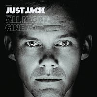 Just Jack – All Night Cinema [International Version]