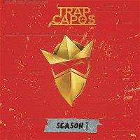 Trap Capos & Noriel – Trap Capos: Season 1