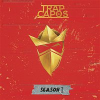 Trap Capos & Noriel – Trap Capos: Season 1