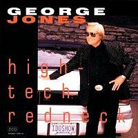 George Jones – High-Tech Redneck