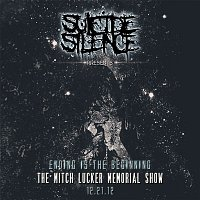 Suicide Silence – Ending Is the Beginning: The Mitch Lucker Memorial Show (Live)
