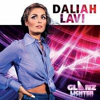 Daliah Lavi – Glanzlichter