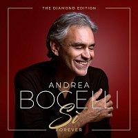 Andrea Bocelli – Si Forever [The Diamond Edition]