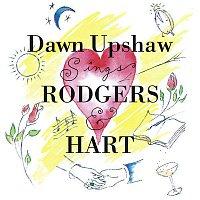 Dawn Upshaw, Eric Stern, Fred Hersch, David Garrison, Audra McDonald – Dawn Upshaw Sings Rodgers & Hart