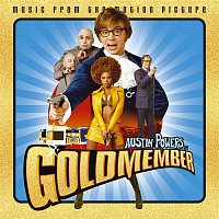 Angie Stone – Austin Powers - Goldmember O.S.T.
