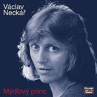 Václav Neckář – Kolekce 10 Mýdlový princ