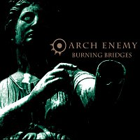 Arch Enemy – Burning Bridges