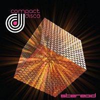 Různí interpreti – Compact Diso - I'm in love remixes
