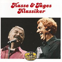 Hasse & Tage – Hasse & Tages klassiker