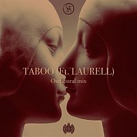 Gale, Laurell – Taboo (Orchestral Version)