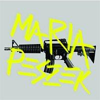Maria Peszek – Samotny tata