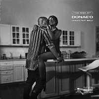 Donae'O, Belly – Chalice [Remixes]
