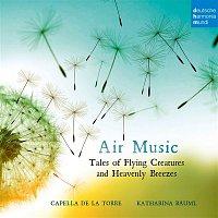 Capella de la Torre – Air Music