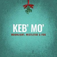 Keb' Mo' – Moonlight, Mistletoe & You