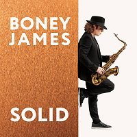 Boney James – Solid