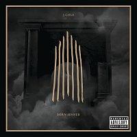 J. Cole – Born Sinner