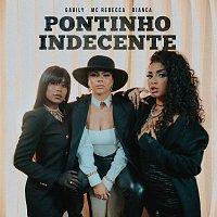 Gabily, MC Rebecca, Bianca – Pontinho Indecente