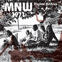Různí interpreti – MNW Digital Archive 1971