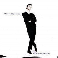 Stephen Duffy – The Ups And Downs