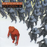 Palumbo – Citizen X