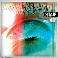 Carajo – Virus Anti-Amor