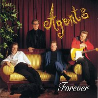 Agents – Forever